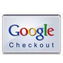 google, checkout icon