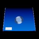 floppydisk icon
