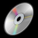 disc, save, disk, media, rom, cd icon
