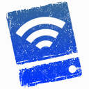 disc, airport, disk, save icon