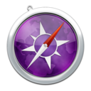 safari11 icon