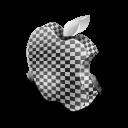 mac, ska icon