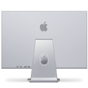 apple,cinema,display icon