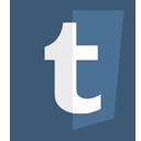 Thumblr icon