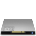 device,ssd icon