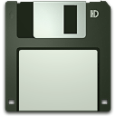 floppy, disk, disc, save icon