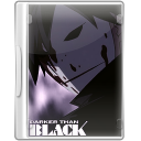 darker than black 1 icon