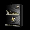 Revo, Uninstaller icon