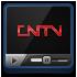 Cntv icon