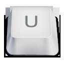 u icon