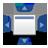 gnome, view, 48, fullscreen icon