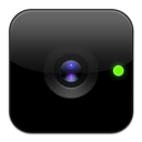 MacBook Active icon