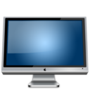 cinema,display,alt icon