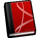 Acroread icon