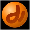 macromedia,director icon