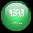 arabia, flag, country, saudi icon