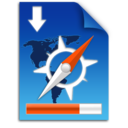 download6 download icon