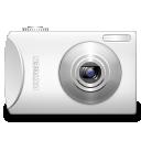 camera,photo,photography icon