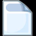 doc file 2 1 icon