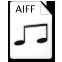 niZe AIFF icon