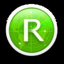 roam color icon