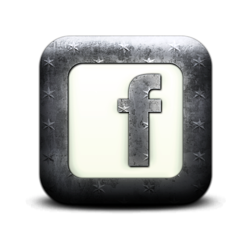 social network, social, facebook, square, sn, logo icon