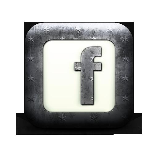 social network, social, facebook, square, sn, logo icon