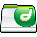 Macromedia Dreaweaver icon
