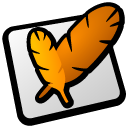 cs, imageready, adobe icon