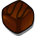 chocolate 2 icon