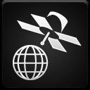 agps,settings icon