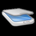 Hardware Scanner 1 icon