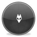 Applications Foobar icon