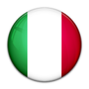 flag,italy,country icon