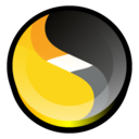 norton,symantec icon