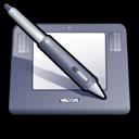 Intuos, Tablet, Wacom icon
