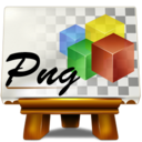 fichiers,png icon