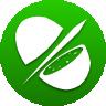 fruitninja icon