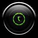 online1 icon