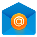 mail, mailru icon