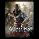 Assassins Creed Revelations icon