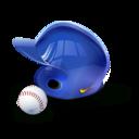 baseball,helmet,sport icon