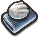 Getting Married icon