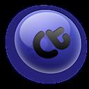 Contribute, Cs icon