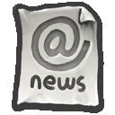 location, hear, ye, news icon