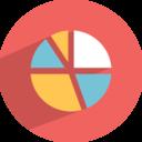 market flow icon