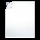 file bg icon