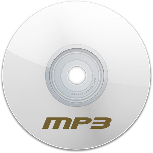 cd, save, disc, perl, dvd, disk icon