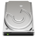 alternate, internal icon