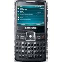 smartphone, cell phone, mobile phone, samsung, samsung sch-i320, handheld, smart phone, sch icon